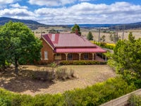 1712 Taralga Road, Goulburn, NSW 2580