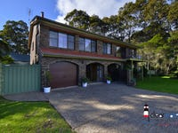 39 Lamont Young Dr, Mystery Bay, NSW 2546