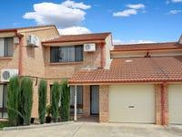 10/5-9 William Street, Lurnea, NSW 2170