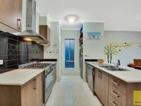244A Sayers  Road, Truganina, Vic 3029