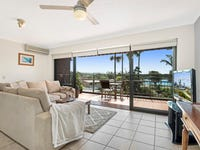 7/3 Wirranina Place, Currumbin, Qld 4223