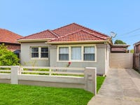 14 Handley Avenue, Bexley North, NSW 2207
