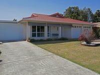 38 Lachlan Avenue, Tuncurry, NSW 2428