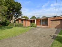 3 Glen Street, Belrose, NSW 2085