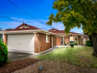 8 Bootten Court, Hoppers Crossing, Vic 3029