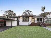 2a Dawn Street, Peakhurst, NSW 2210