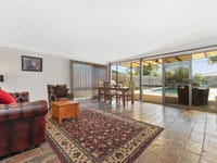 37 First Avenue, Chelsea Heights, Vic 3196