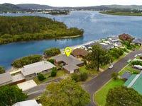 1 Skiff Place, St Huberts Island, NSW 2257