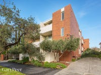 4/207 Canterbury Road, St Kilda West, Vic 3182