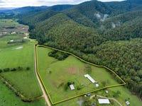 1279 Mill Creek Road, Stroud, NSW 2425