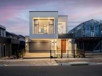 10 Tiwu Street, Lightsview, SA 5085