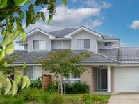 58/14 Lomandra Terrace, Hamlyn Terrace, NSW 2259