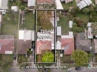 29 Victor Ave, Dandenong North, Vic 3175