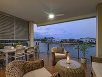Unit 2/20 Anchorage Cct, Twin Waters, Qld 4564