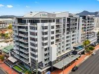 505/19 Market Street, Wollongong, NSW 2500