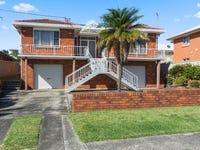 47 Park Road, Woonona, NSW 2517