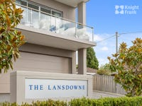 14/15 Lansdowne Crescent, West Hobart, Tas 7000