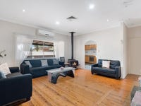 1/17-19 Carnation Avenue, Casula, NSW 2170
