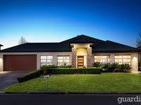 7 Camellia Street, Pitt Town, NSW 2756
