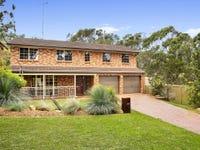 38b Boundary Road, Heathcote, NSW 2233