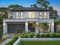 16 Woodlands Road, East Lindfield, NSW 2070