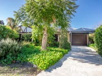 24 Cambell Road, Armadale, WA 6112
