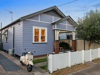 4 Barclay Street, Mayfield, NSW 2304