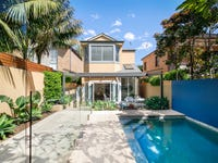 54 Chesterfield Parade, Bronte, NSW 2024