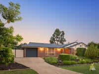 18 Gibson Crescent, Bellbowrie, Qld 4070
