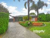 11 Stockley Close, West Nowra, NSW 2541