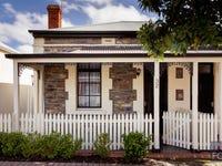 32 Ann Street, Stepney, SA 5069