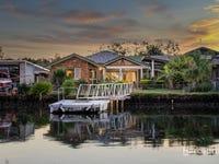 15 Burns Point Ferry Road, West Ballina, NSW 2478