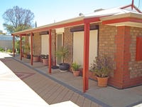 Unit 2, 209 Fifteenth Street, Renmark, SA 5341