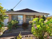 1/519 Drummond Street South, Ballarat Central, Vic 3350
