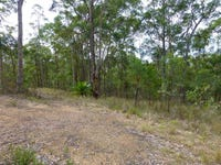 1 Clyde Road, North Batemans Bay, NSW 2536