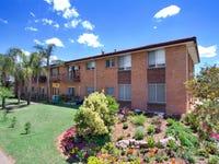7/209 Goonoo Goonoo Road, Tamworth, NSW 2340