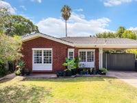 23 Churchill Avenue, Clarence Park, SA 5034