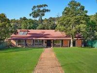 108 Aries Way, Elermore Vale, NSW 2287