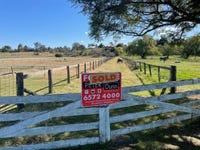 45 Bridgman Road, Singleton, NSW 2330