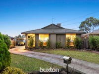 13 Anton Court, Chelsea Heights, Vic 3196