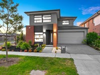 117 Thoroughbred Drive, Clyde North, Vic 3978
