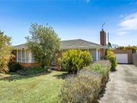 67 Greenwood Drive, Bundoora, Vic 3083
