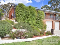 15 Birch Crescent, Armidale, NSW 2350