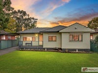 16 Heath st, Kingswood, NSW 2747