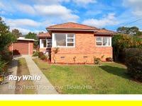 54 Bungalow Road, Roselands, NSW 2196