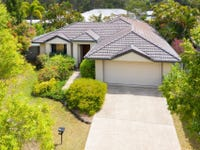50 Furness Drive, Tewantin, Qld 4565