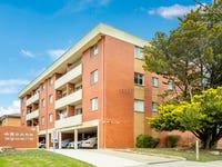 7/6-8 King Street, Crestwood, NSW 2620