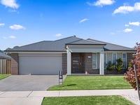 46 Maxted Street, Renwick, NSW 2575