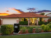 150 Sunview Road, Springfield, Qld 4300