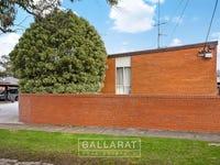 8/901 Gregory Street, Ballarat Central, Vic 3350